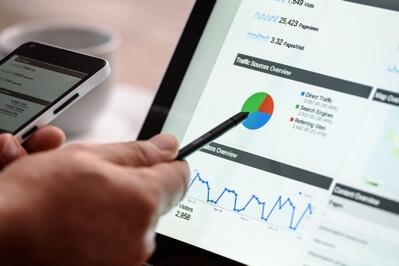 內容管理系統Content Management System《CMS》