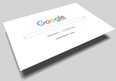 搜尋引擎最佳化Search Engine Optimization《SEO》